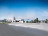 湖北武汉优质食品冷藏库出租