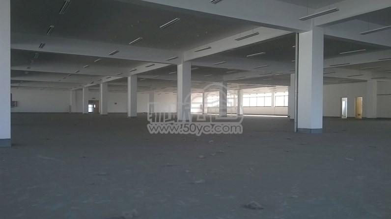 黄岛地图_青岛黄岛前湾港周边仓库出租-物联云仓