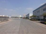 汉阳经济技术开发区仓库出租