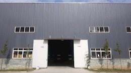 邛崃工业园区优质厂房仓库出租