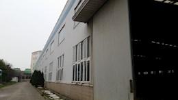 芜湖市经开区科创中心附仓库出租