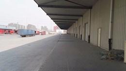 北京房山区高标准仓库出租