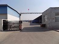 北辰区带货架单层仓库出租