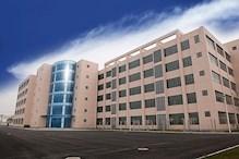 上海南汇区工业园优质厂房出租