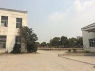 上海嘉定区宝安路物流园区多层库出租