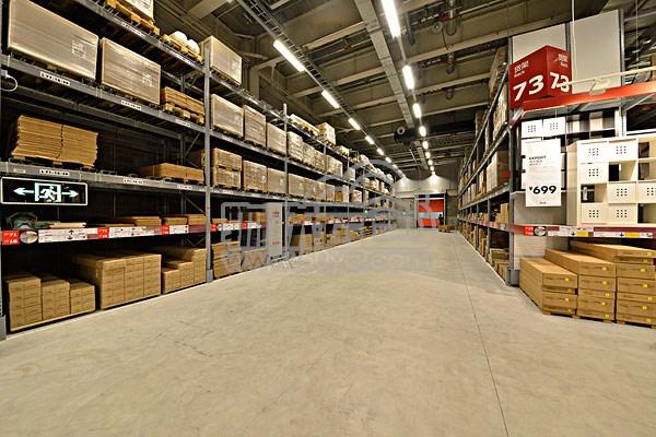 零售商储位管理的快速入门级技巧
