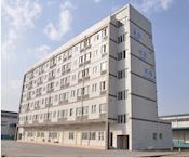 广阳区物流园高标准仓库出租
