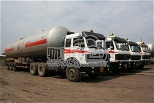 注册大件危险品运输公司的条件有哪些?