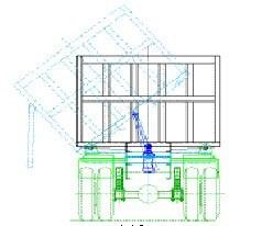 常用自卸车结构分类及选型最强攻略
