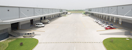 常州新北区国际标准仓库出租