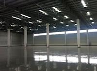 胶州经济技术开发区国际仓库出租