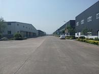 天津静海县科技产业园仓库出租