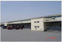 合肥经开区高标准仓库出租