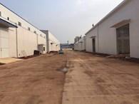 衡州大道工业园厂房仓库出租