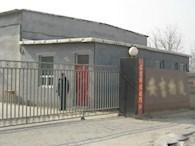 栾城区107国道旁平层仓库出租