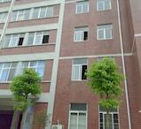 武汉东西湖工业园厂房仓库低价出租