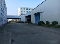 上海金山工业园区厂房仓库出租