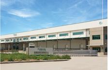 浑南区电子商务园标准高台库出租