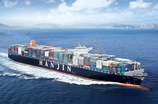 韩最大海运巨头破产 传统国际物流面临挑战?