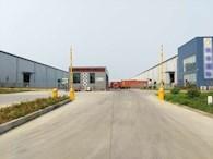 青岛城阳区棘洪滩优质仓库