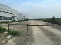 中山市港口镇现有大型仓库出租