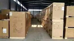 北京张家湾钢架结构大库出租