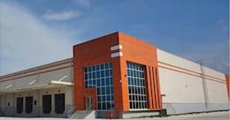 常熟东南开发区高标准仓库招商