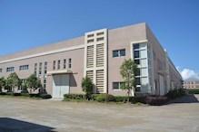 鄞州经济开发区滨海工业园厂房招租
