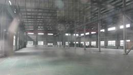 上海嘉定区安亭镇标准仓库出租