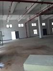 昆山國際電商產業園丙二類標準倉庫出租