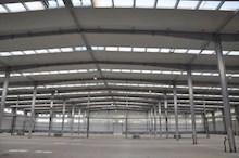 成都双流空港大件路东升段高标准仓库出租