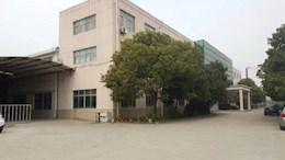 江宁区汤山两层厂房仓库出租