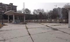 西固火車站附過大型場地招租