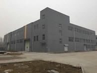山东历城区新建厂房可做仓库