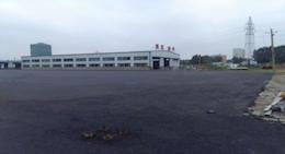 长春二道区20000平堆场出租