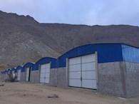 拉萨市城关区大型普通仓储出租