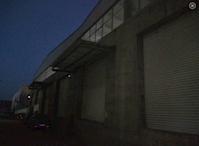 藁城区优质仓库出租