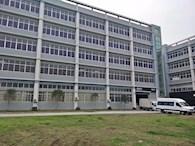重庆市渝北区回兴工业园普通多层库