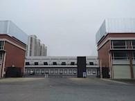 汕头金平区大学路附近冷藏库出租