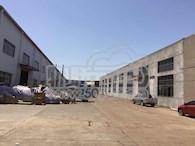 襄阳樊城高新区二汽基地新城路仓库出租