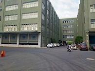 杭州市滨江区西兴街道标准仓库招租