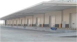 银川西夏区产业园仓库出租