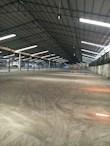 佛山市狮山5万平米普通仓可按要求改建