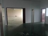 上海松江产业园区楼层厂库房出租