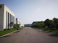 郑州西站附近全程托管仓库出租
