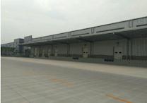 西青区杨柳青丙二类优质仓库出租