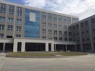 永和开发区生物科技园出租