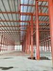 郑州新密市大型仓储园区一体化出租
