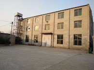 濟南市中區獨院倉儲倉庫出租
