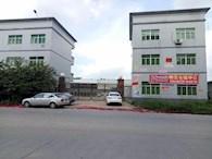 广东惠州市惠阳区白石厂库房出租